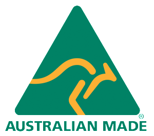 Australian_Made_TENS_machines